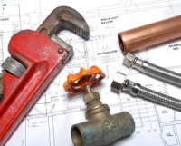 plumbing-services
